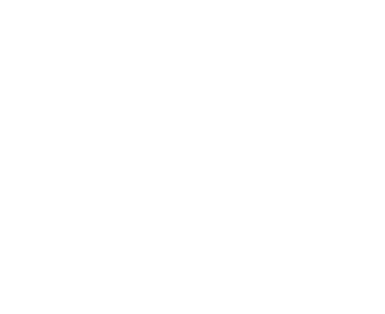 LOVE+WORK Research Roadtrip